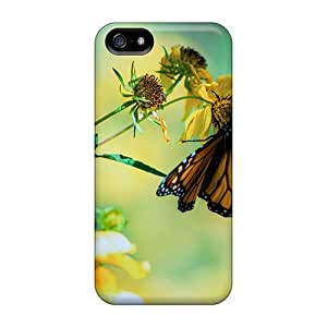 Iphone Covers Cases -protective Cases Compatibel With Iphone 5/5s Black Friday