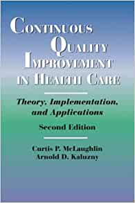 What Is Improvement Science?