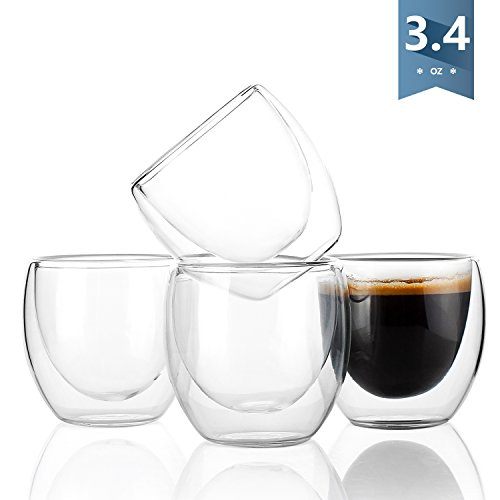 espresso shot glass line - 7