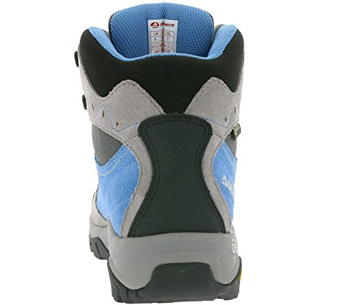Donna DOLOMITE Fairfield Fairfield DOLOMITE DOLOMITE GTX Donna Fairfield GTX GTX UcHgwqdq