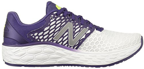 white 36 Fresh V3 W New Donna Vongo purple Foam Eu Balancewvngoip3 Bianco zxwn0qROp