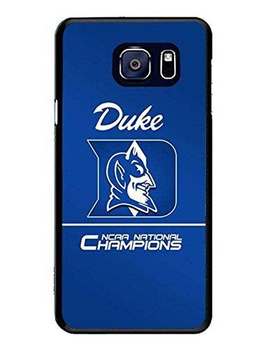 Duke Blue Devils Samsung S7 Price Compare