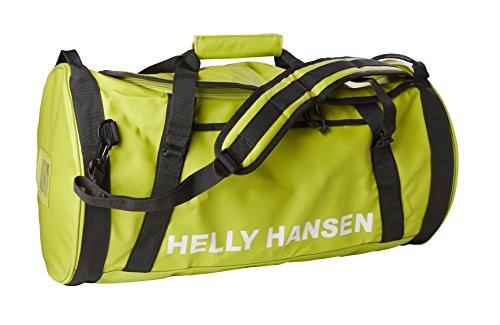 Mixte 68005 Sac Bright Hansen Helly CqtwTOC