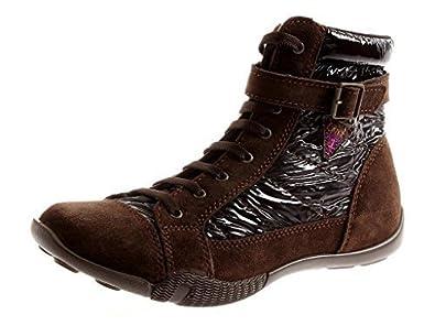 Bottine De D'hiver Imac Filles Fille Chaussures Bottines Chaussures fqcwEZ