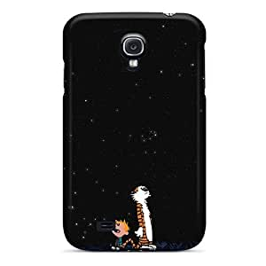 Protective GAwilliam WcF1097CmLj Phone Case Cover For Galaxy S4