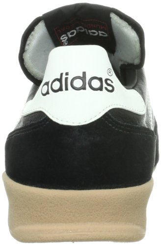 White Mixte Goal Adidas Noir Adulte 1 running De Chaussures running Mundial Football black White HO5xwxn4A
