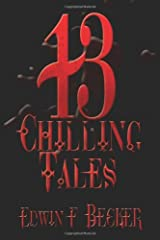 13 Chilling Tales Paperback
