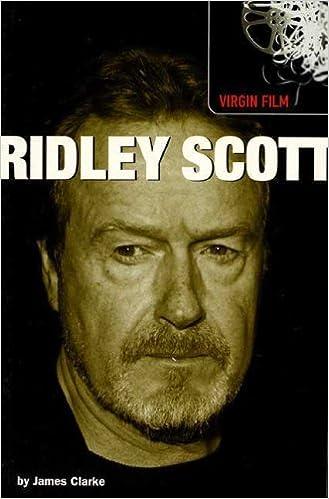 virgin scott film ridley