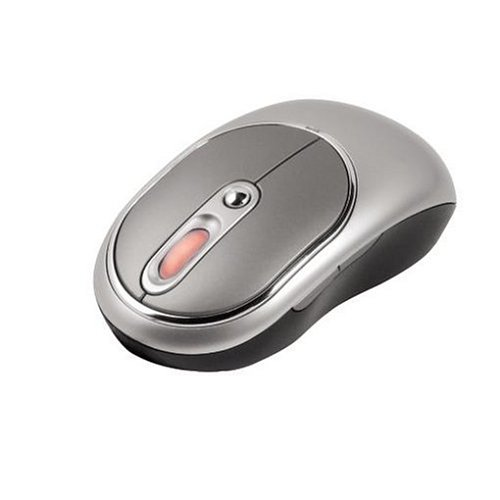 HAMA M410 Optical Mouse Drivers for Windows