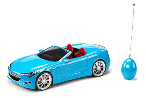 Bratz Remote Control Car Reviews