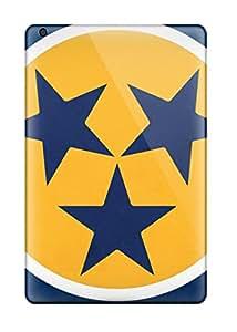 New Style 7602704K301794890 nashville predators (64) NHL Sports & Colleges fashionable iPad Mini 3 cases