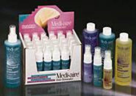 Mdline Odor Neutralizer Medi-aire (48 Each Per Case)