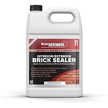 LastiSeal Brick & Concrete Sealer 5 gal