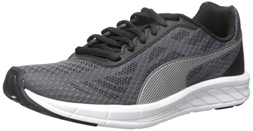 adidas Adizero Ambition 4 Spike Shoe Men s Track Field White