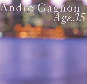 AGE, 35 -Original Soundtrack