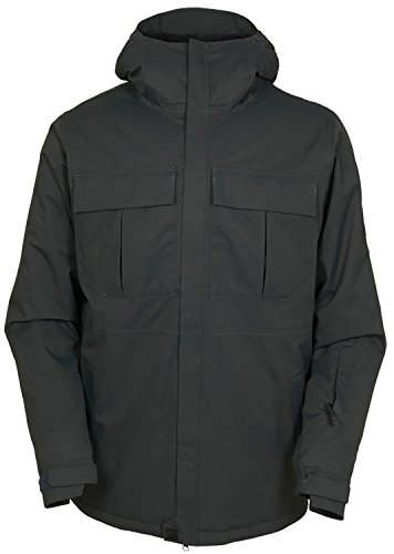686 Moniker Snowboard Jacket Mens