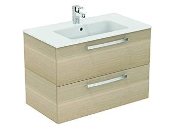 Ideal Standard Waschtisch Arbeitsplatte Tempo 80 Cm (e066901)