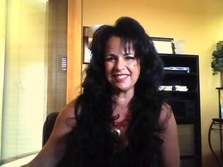 Linda West