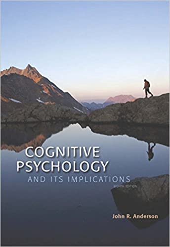Cognitive psychology and its implications eighth edition 8 john cognitive psychology and its implications eighth edition 8th edition kindle edition fandeluxe Image collections