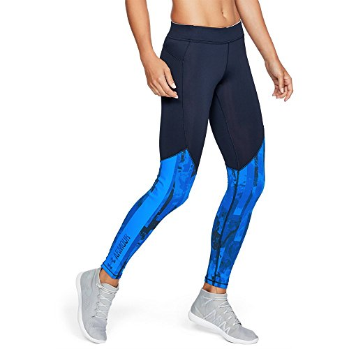 under armour cold gear womens - 9