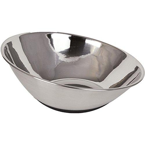 Our Pets Tilt-a-Bowl Pet Bowl, Large