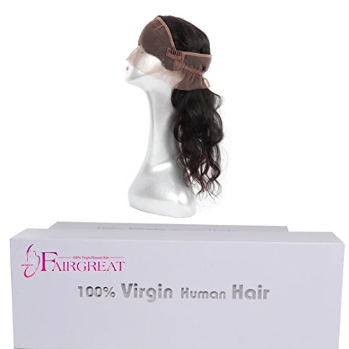 Body-Wave-360-Lace-Frontal-Back-With-Elastic-Natural-Hairline-22x4x2