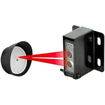Bft Photo Beam Eye Sensor Detector Switch Garage Gate