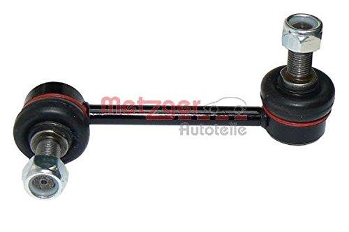 Metzger 53032014 Stange//Strebe Stabilisator