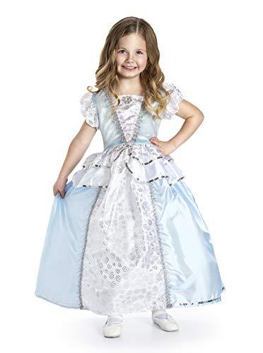 with Cinderella Costumes design