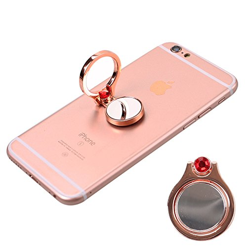 Highest Rated Phone Charms