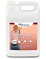 Dicor Corporation Dicor RP-RG-1GL Rubber Roof Protectant Gallon