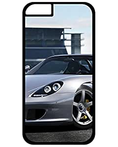 4555151ZB809127601I5C Hot Style Protective Case Cover For iPhone 5c(Forza Motorsport) Walter Landry's Shop