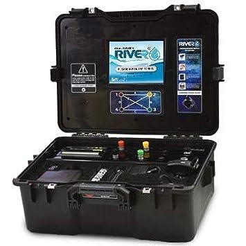 Amazon.com : GER DETECT River - G Long Range Detector ...