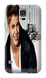 Custom Your fashionable TPU Phone Case with New Style to Make Your Samsung Galaxy s5 Unique And Special