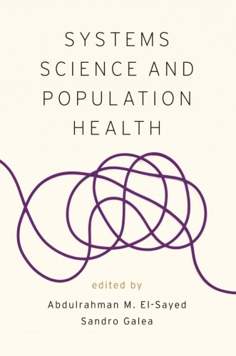 Systems Science and Population Health - System Science