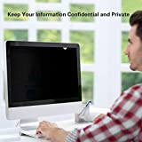 Skylarking 24 inches Computer Privacy Screen