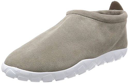 Taupe Light Fashion Mens MOC Ultra 862440 AIR Sneakers NIKE 1x8qwZ0