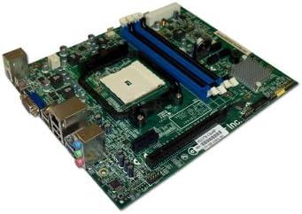 Gateway SX2110 Motherboard w// AMD E1-1500 1.48GHz CPU DB.GE511.001