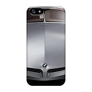 Premium Bmw Back Covers Snap On Cases Diy For LG G2 Case Cover