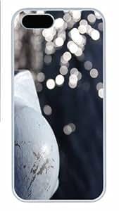 Case For Sony Xperia Z2 D6502 D6503 D6543 L50t L50u Cover - Customized Unique Design Love Made Me Do It New Fashion PC White Hard