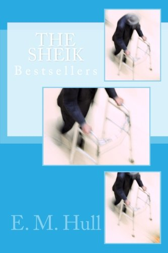 The Sheik: Best Seller