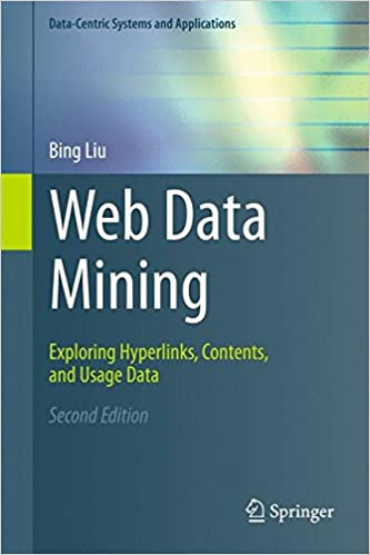 previous years paper data mining