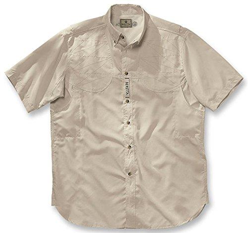 beretta-mens-team-v-tech-short-sleeve-shooting-shirt