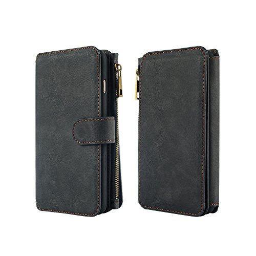 Dream Wireless Luxury Wallet iPhone product image