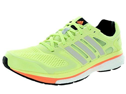 adidas Supernova Glide 6 Running Women s Shoes