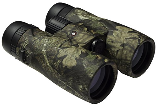 - Styrka S3 Series 10x42 Binocular, Camouflage, ST-33313 - Hunting, Wildlife and Bird Watching, Sports, Sightseeing and Travel - Waterproof - Professional Quality - Styrka Strong