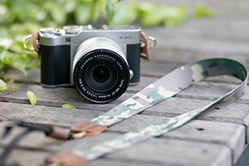 Pentax Olympus Waterproof Camera - 5