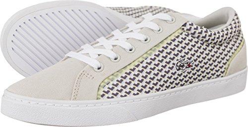 Lacoste LENGLEN 117 2 GY1 Damen Sneaker (multicolour)