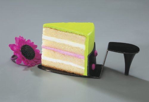 Cake Decoration Qatar : Shopping Diva Signature Cake DecoSet Cake Decoration Home Garden Kitchen Dining Kitchen Tools ...