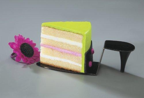 Shopping Diva Signature Cake DecoSet Cake Decoration Home Garden Kitchen Dining Kitchen Tools ...